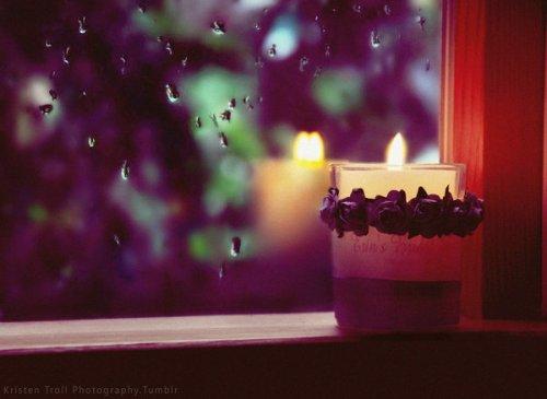 candlelight_by_danceinrain08-d2vxd0l