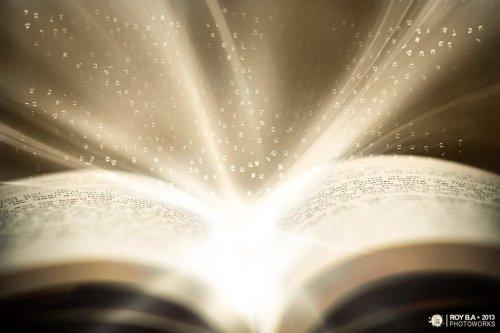 reading_by_roy_ba-d5sbxpz